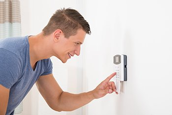 Kingsville MD Locksmith Store Kingsville, MD 410-352-4469